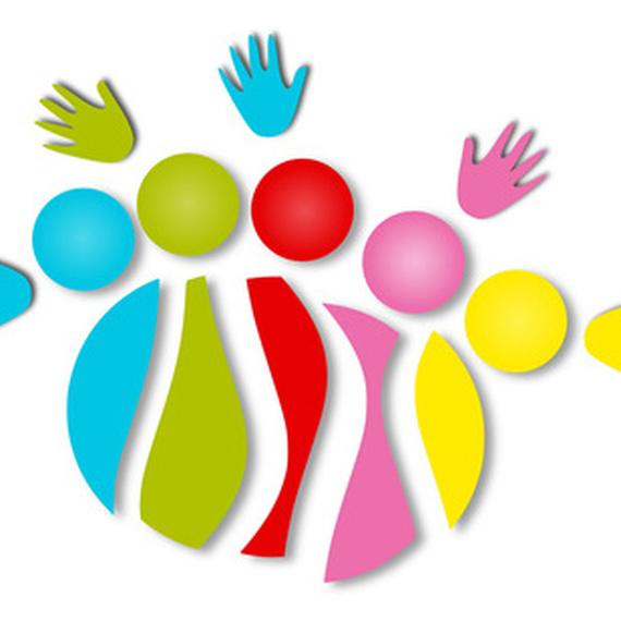 Solidaires pour aider à vaincre le cancer pédiatrique
