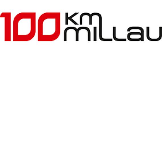 """1400 km d'un """"Runners En NORD"""" pour enfants en """"Or"""""""