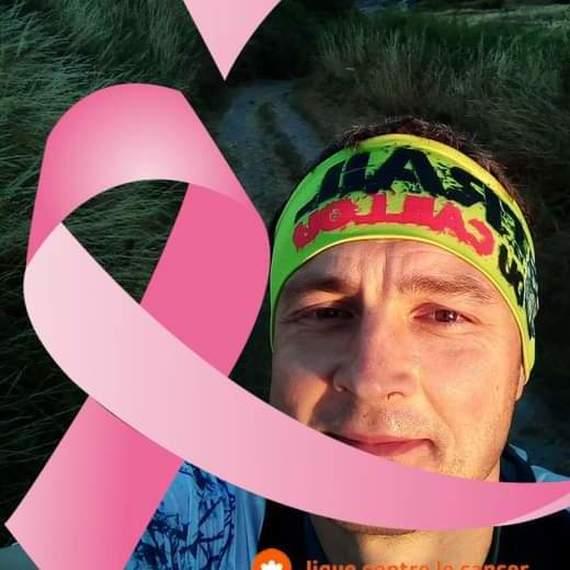 12heures, 12tours contre le cancer