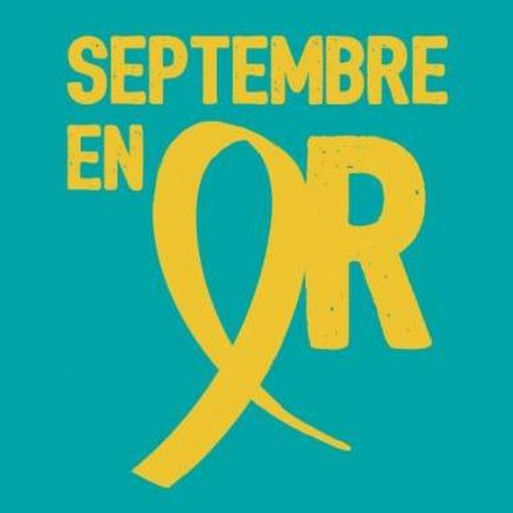 Soutenez #SeptembreEnOr