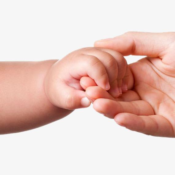 Aidons les enfants atteints de cancers pédiatriques