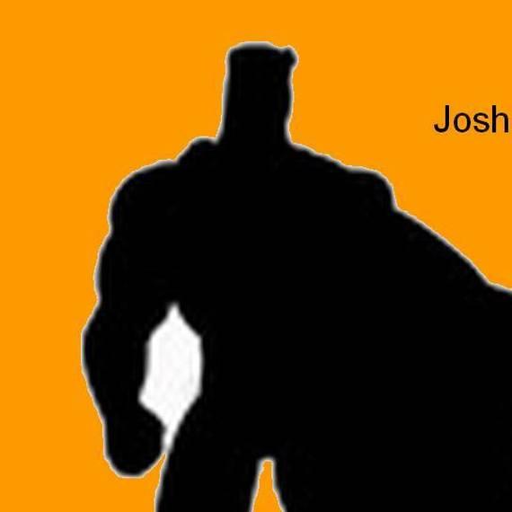 Joshman Team