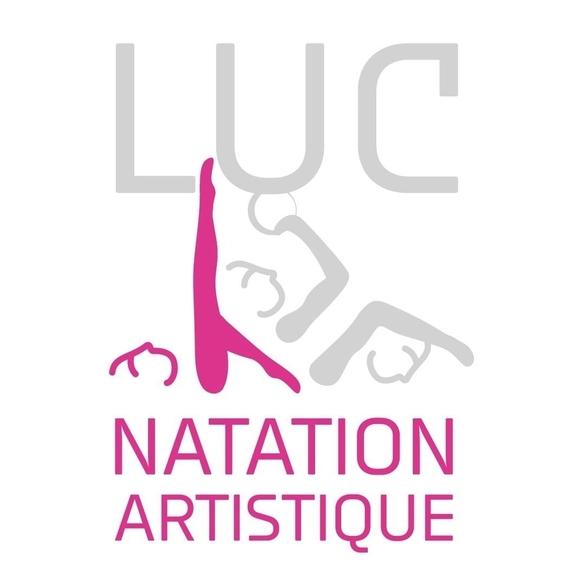 LUC Natation Artistique