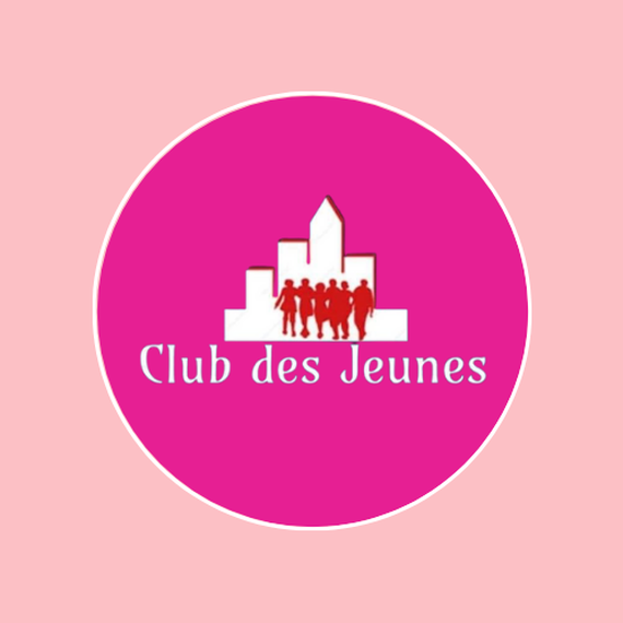 Le Club des Jeunes de Villers l'Hôpital s'engage pour Octobre Rose
