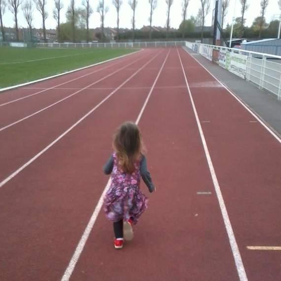 Courir les 100 km de Steenwerck pour soutenir la recherche contre le cancer